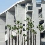 University Campus UTEC Lima, photo courtesy of Iwan Baan