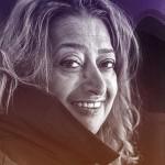 Zaha Hadid. Forme di architettura contemporanea