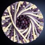 Torte design, Lauren Ko, ©Lauren Ko