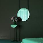 Consolle con specchio,  Atelier Avéus*