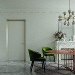 Eclisse 40 Collection