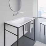 Exclusive Design, Ponte Giulio