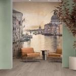 ABK Wide&Style Nuovi Mondi Venezia, Crossroad Wood Tan