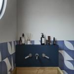 Stylish&Decorative, Marazzi