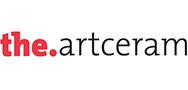 ARTECERAM