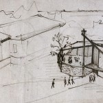 Open Sky: Ritratto di un padiglione a Venezia