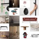 Alcuni dei vincitori degli Archiproducts Design Awards 2020