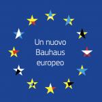 Un nuovo Bauhaus europeo