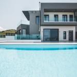 La residenza privata di Creta, ©www.fotographic.gr