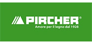 PIRCHER OBERLAND