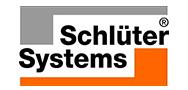 Schlueter Systems